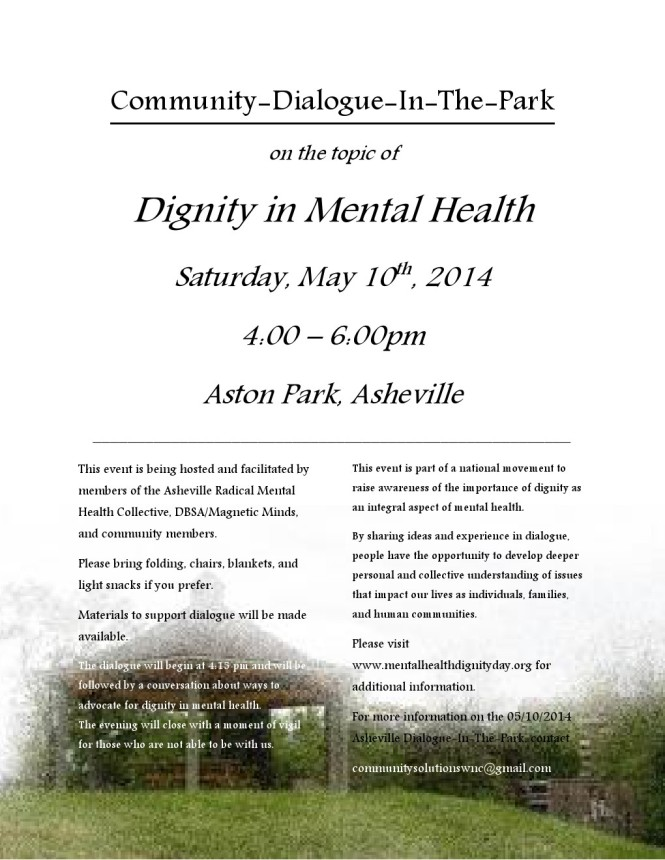 Dignity_May10_flyer1